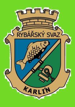 Oficiální stránky ČRS MO Karlín